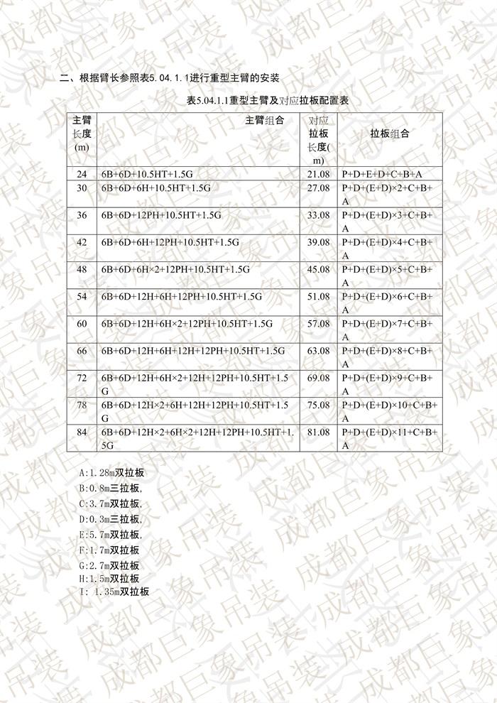 QUY650操作手册-安装说明(1)_16.jpg
